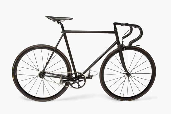 paul-smith-mercian-fixed-gear-bike-01