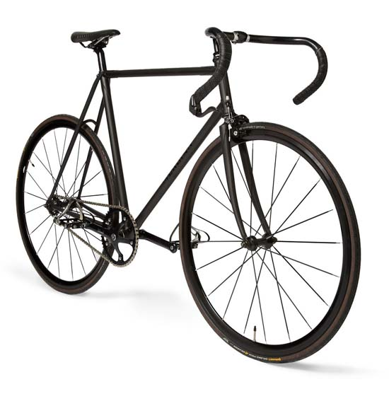 paul-smith-mercian-fixed-gear-bike-02