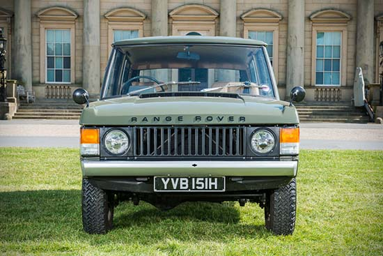 1970-Range-Rover-chassis001-02