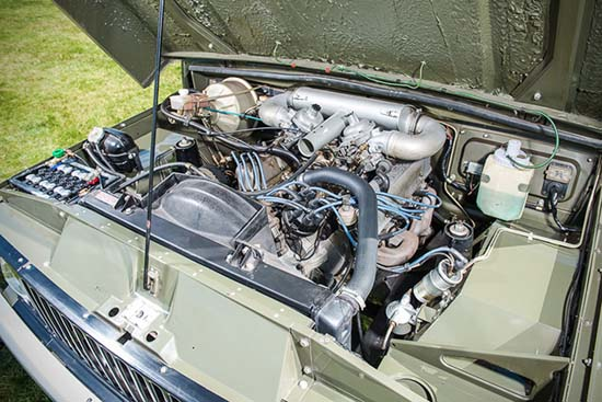 1970-Range-Rover-chassis001-05
