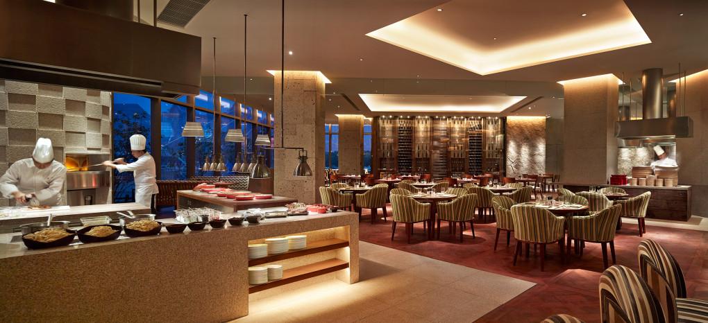 Shangri-La-Tianjin-Cafe-Yun