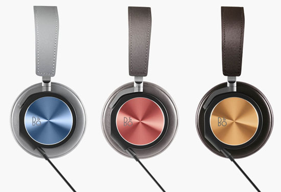 bo-beoplay-h6-headphones-special-edition