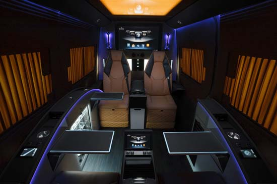brabus-mercedes-sprinter-business-lounge-02