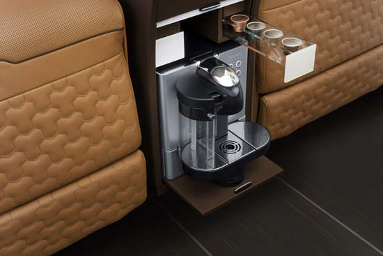 brabus-mercedes-sprinter-business-lounge-04