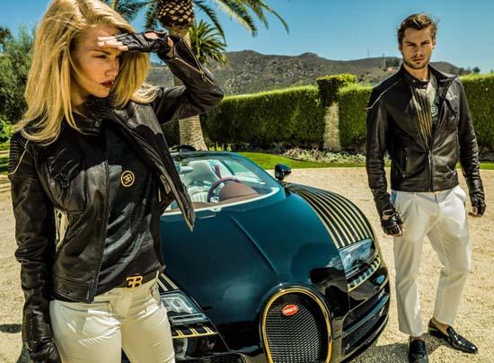bugatti-lifestyle-bugatti-legends-04