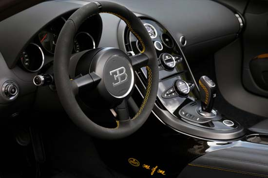 bugatti-veyron-grand-sport-vitesse-1-of-1-03