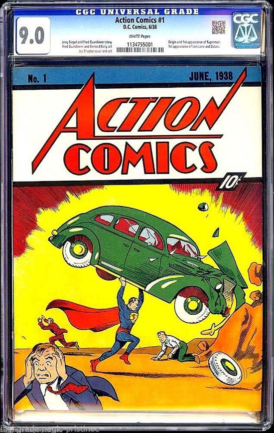 superman-debut-action-comics