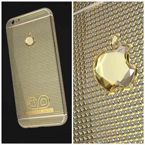 Alexander-Amosu-Iphone-6-diamond-01