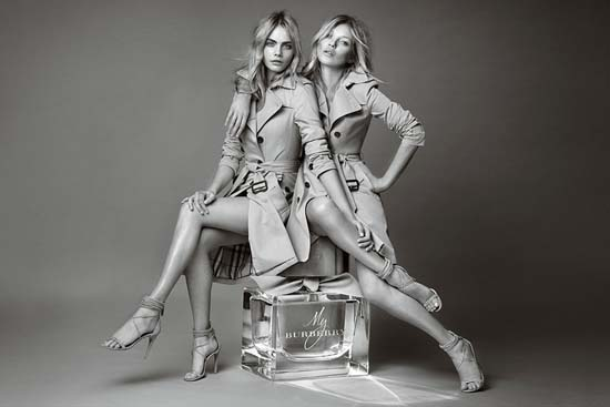 Cara-Delevingne-And-Kate-Moss-My-Burberry-01