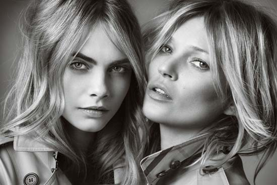 Cara-Delevingne-And-Kate-Moss-My-Burberry-02