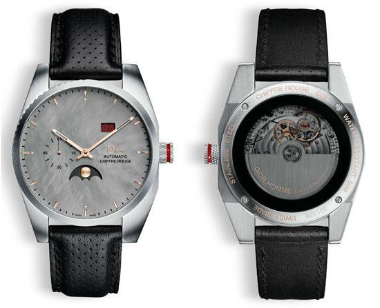 Dior-Chiffre-Rouge-C03-REF-CD084C11A003-0000