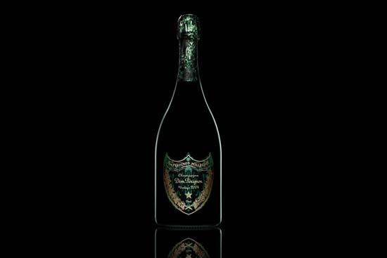 Dom-Perignon-Iris-Van-Herpen-01