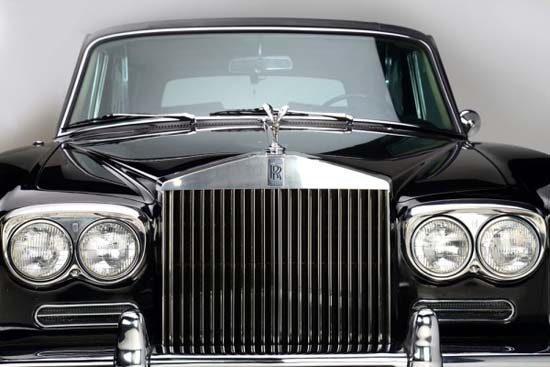 johnny-cash-1970-rolls-royce-silver-shadow-01