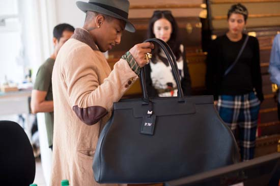 pharrell-williams-x-moynat-collaboration-01