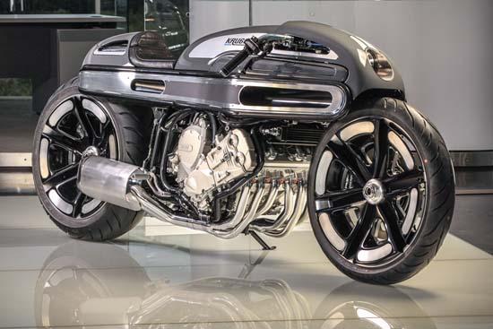 BMW-K1600-by-Krugger-01