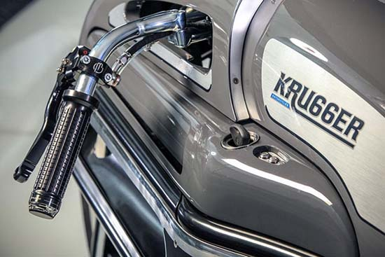 BMW-K1600-by-Krugger-04
