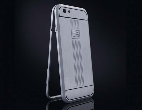 Gresso-Titanium-iPhone-6-Case-03