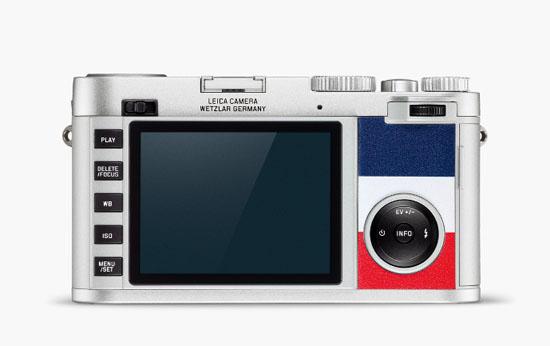 LeicaX113-Edition-Moncler-03