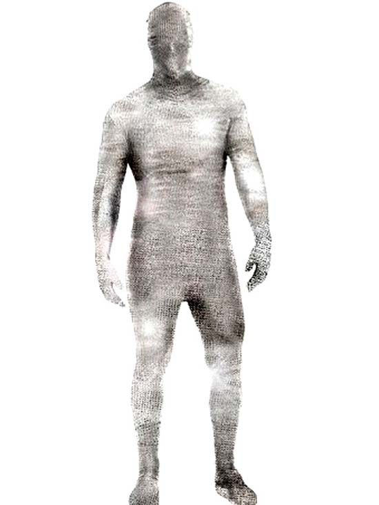 Morphsuit-diamond-studded-halloween-01