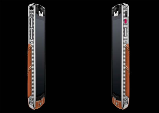 bentley-vertu-signature-touch-side