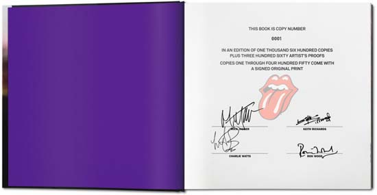 rolling_stones_book_03