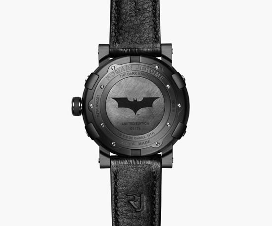 romain-jerome-batman-dna-watch-03
