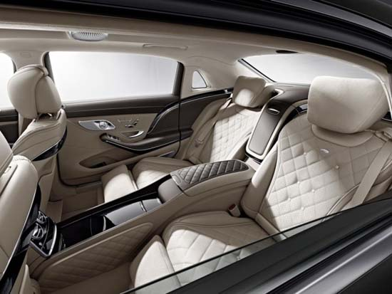 2016-mercedes-maybach-s600-4