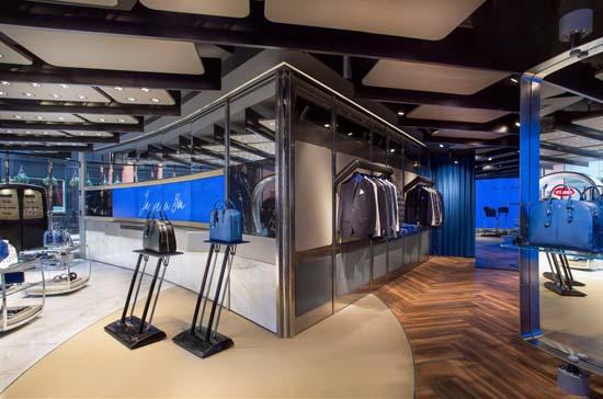 Bugatti-Lifestyle-Boutique-London-02