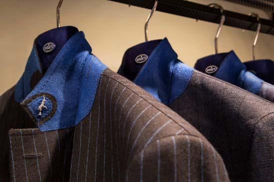 Bugatti-Lifestyle-Boutique-London-04