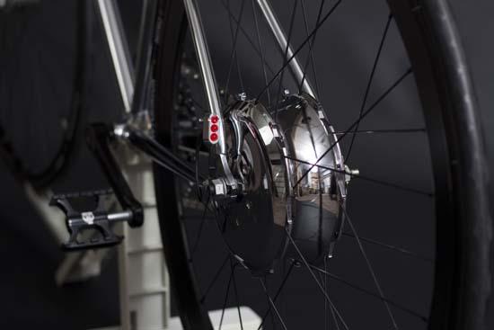 Pininfarina-Fuoriserie-bike-04