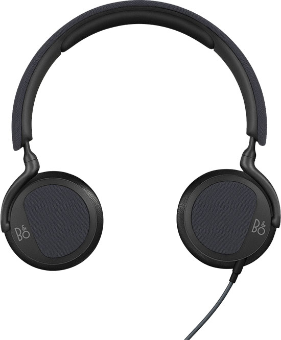 bang-and-olufsen-beoplay-H2_carbonblue