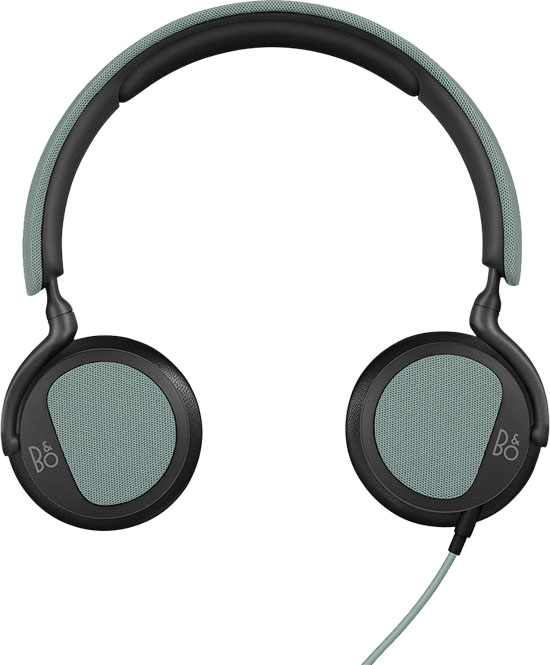 bang-and-olufsen-beoplay-H2_feldspargreen