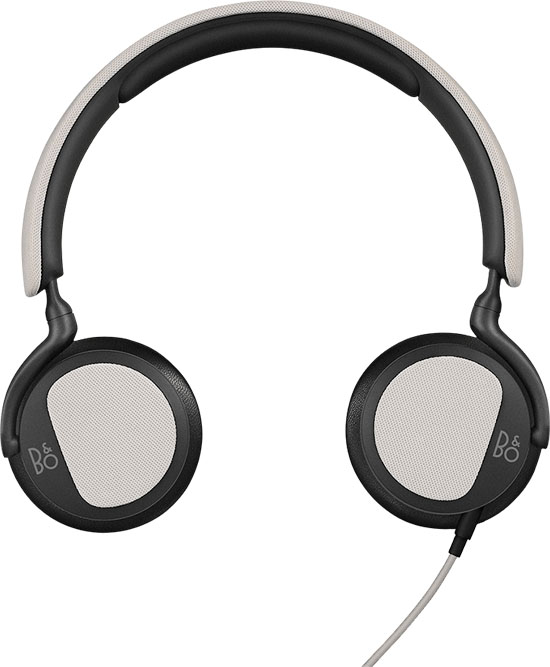 bang-and-olufsen-beoplay-H2_silvercloud
