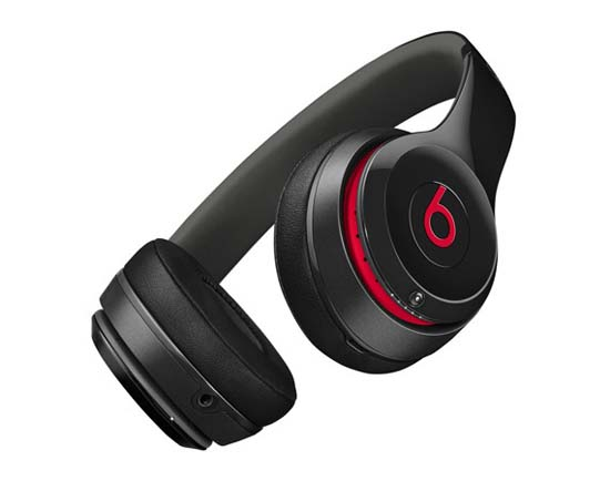 beats-by-dre-solo2-wireless-headphones-01