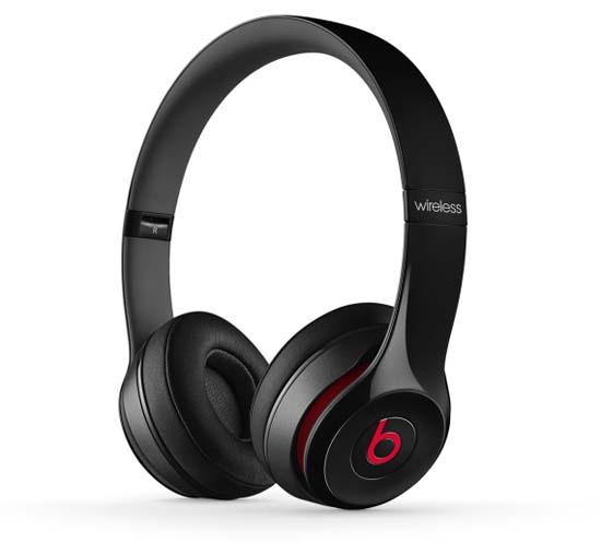 beats-by-dre-solo2-wireless-headphones-02