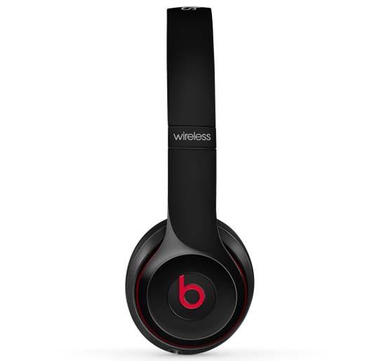 beats-by-dre-solo2-wireless-headphones-03
