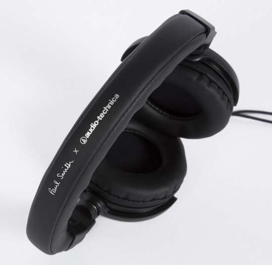 paul-smith-audio-technica-more-noise-detail