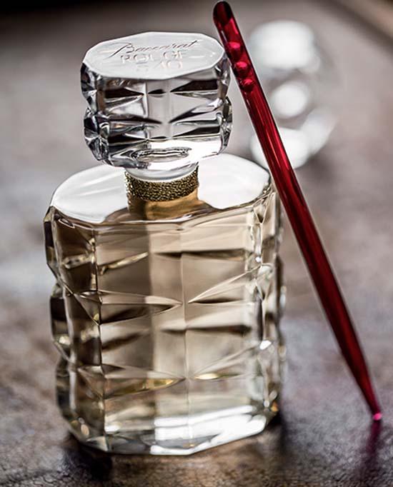 Baccarat-Rouge-540-Perfume-02