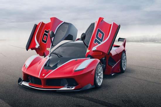 Ferrari_LaFerrari_FXXK_01