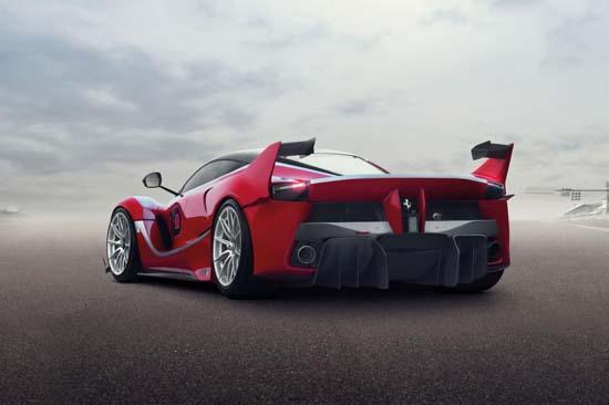 Ferrari_LaFerrari_FXXK_02