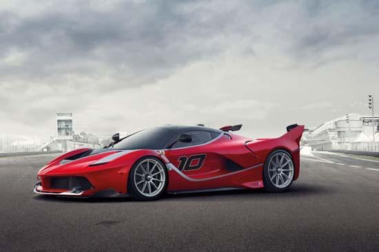 Ferrari_LaFerrari_FXXK_05