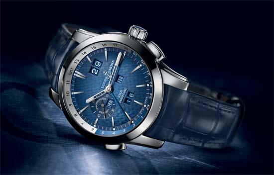 Ulysse_Nardin_Perpetual_Calendar_329-10_93_BQ_blue