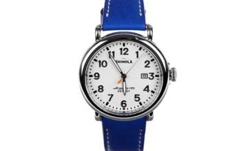 colette-x-shinola-blue-runwell-watch-1