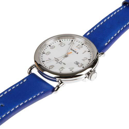 colette-x-shinola-blue-runwell-watch-2