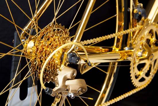 gold-bike-Goldgenie_2