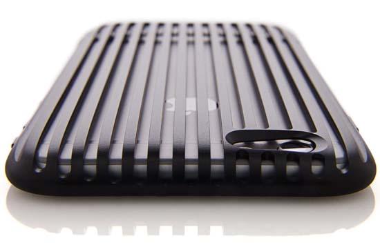 squair-the-slit-iphone-6-case-3
