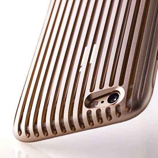 squair-the-slit-iphone-6-case-4