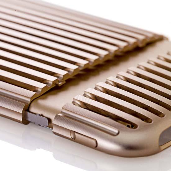 squair-the-slit-iphone-6-case-5