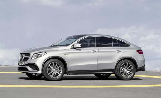 2016-mercedes-amg-gle63-s-coupe-4matic-02