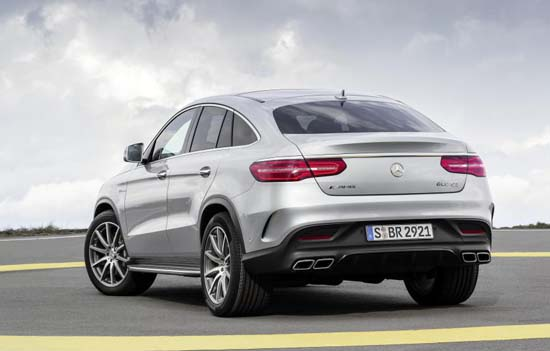 2016-mercedes-amg-gle63-s-coupe-4matic-03